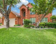 6310 Fox Hunt Drive, Arlington image