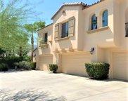 1406 Yermo N Drive 8, Palm Springs image