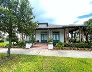 13743 Walcott Avenue, Orlando image