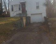 4235 Evans Street, Omaha image