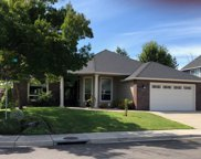 1603 Kentucky  Court, Central Point image
