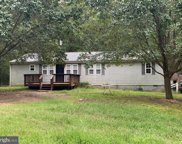 5005 Holly   Drive, Partlow image
