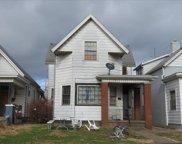 1305 Fountain Avenue, Evansville image