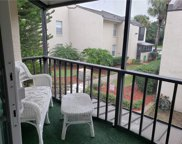 100 E Kentucky Avenue Unit D103, Deland image