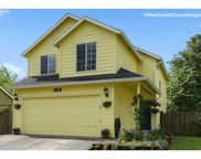 1344 33RD  PL, Forest Grove image