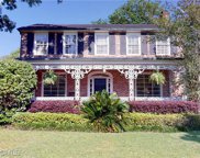 319 Bromley Place, Mobile image