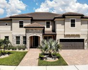 14163 Ward Road, Orlando image