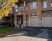 278 Golden Orchard Rd, Vaughan image