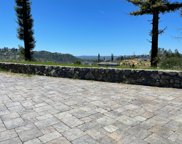 1510 Mark West Springs  Road, Santa Rosa image