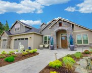 31627 SE 280th Ct, Ravensdale image
