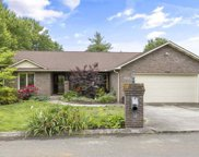 111 Newell Village Dr, Seymour image