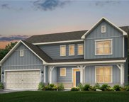 2458 Moher Cliff  Drive Unit #27, Indian Land image