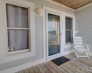1422 Ballast Point Drive, Manteo image