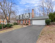 12877 Valleywood   Drive, Woodbridge image