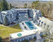 144 East Saddle River Road, Saddle River image