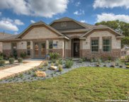 2105 Bailey Forest, San Antonio image