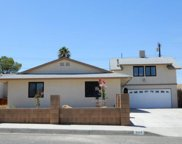 304 Broadway Avenue, Barstow image