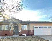 3610 Dowell Ct, Shasta Lake image