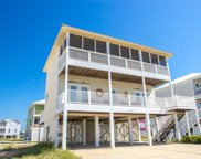 6081 Sawgrass Drive, Gulf Shores image
