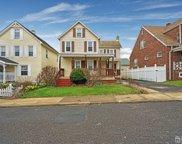 58 Smullen Street, Sayreville NJ 08872, 1219 - Sayreville image