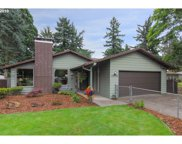 1036 SE 135TH  AVE, Portland image