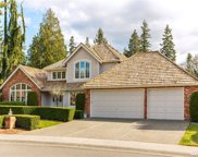 15325 28th Dr SE, Mill Creek image