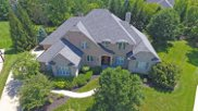1137 River Forest Drive, Hamilton Twp image