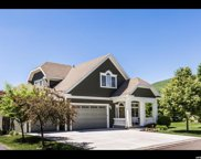 759 N Double Eagle  Dr, Midway image