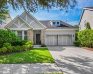 11505 Meridian Point Drive, Tampa image