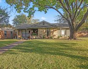 2647 Materhorn Drive, Dallas image