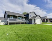 14942 N Nixon Loop, Rathdrum image