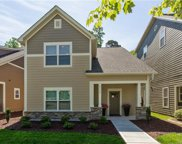 15334 S Birkdale Commons Parkway, Huntersville image