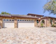 3056 Hampton Court, Clearwater image