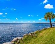 3262 River Villa, Melbourne Beach image
