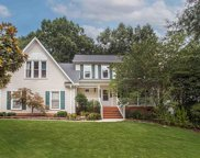 408 Woodway Drive, Greer image