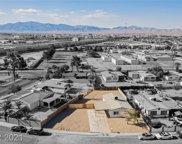 1016 Ferguson Avenue, North Las Vegas image