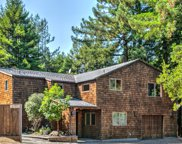 41505 Raven Court, The Sea Ranch image