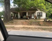 224 Taggart Ave, Greenwood image