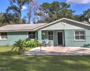 718 LAKE ASBURY DR, Green Cove Springs image