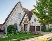 6206 Cambridge Gate Drive, Dallas image