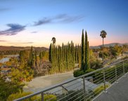 3064 Foothill Drive, Thousand Oaks image