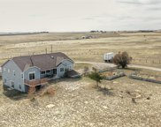 1080 South Dutch Valley Road, Bennett image