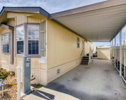 677     G Street     51 Unit 51, Chula Vista image