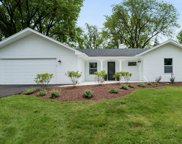 542 West 56Th Street, Hinsdale image