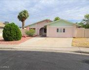 2206 W Emerald Circle, Mesa image