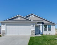 5982 S Nordean Ave, Meridian image