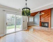 1235 Valley Forge Drive, Charleston image