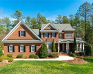 11425 Shorecrest  Court, Chesterfield image