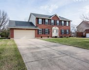 6581 Willow Dale  Court, Liberty Twp image