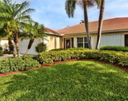 13884 Lily Pad Cir, Fort Myers image